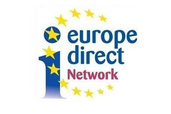 Europe Direct Network